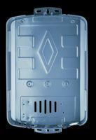 Water Heaters - Deep Draw Body