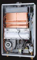 WM-SV09  Balance/Force exhaust type  Gas Water Heater 8L-20L