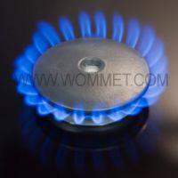WM-BH002 Built-in Gas Hob