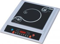 WM-IB07 Induction Cooker