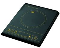 WM-IBA03 Induction Cooker
