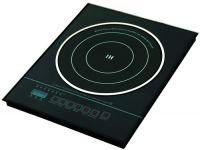 WM-IBA06 Induction Cooker