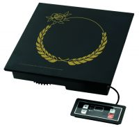 WM-IB14  Induction Cooker