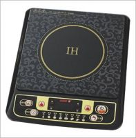 WM-IBF10 Induction Cooker