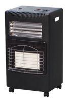 LP Gas Room Heater