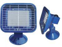 Portable Gas Sapce Heater