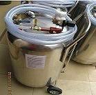 Y3380S car foam washing machine