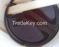 impregnating varnish /resins