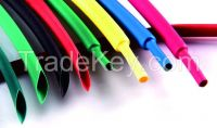 Heat shrink tube /tubing /heat shrinkable tube