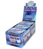 Foosh Energy Mints