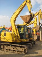 OFFER USED HITACHI EXCAVATOR EX200-No.1, 2, 3, 5, ZAXIS200, ZX230
