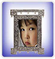 Indian Photo Frames