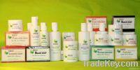 kojic acid soap skin whitening skin bleaching