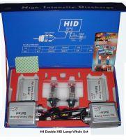 HID Xenon Conversion Kits( 35W,42W,50W)