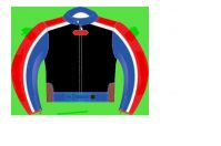 Leather Bike Racing Jackets