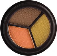 Color Stories Eye Shadow Trio