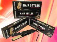 Professional Hair Styler