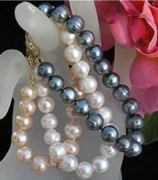 Premium Pearls and other Jewelry -- Paypal Verified