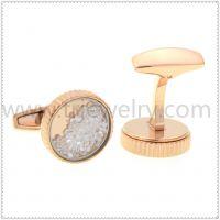 Luxury Cufflink