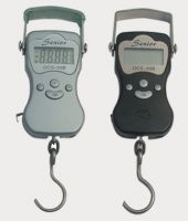 protable weight scales