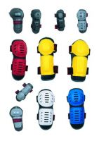 Motorbike protection Accessories