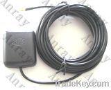 28dB GPS Active Antenna
