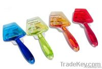 Plastic Cheese Slicer