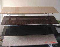 granite slab,countertop,vanity top,tile