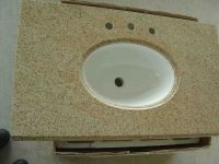 granite slab,countertop,vanity top,tile