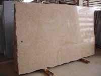 stone,granite slabs