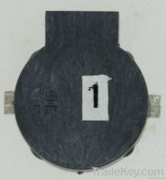 SoniCrest SMD Electro-Magnetic Buzzer