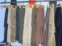 Huge collection Cargo Pant