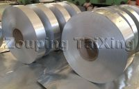 8011 h14  lacquer aluminum coil for flip off seal