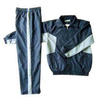 Training Clothing