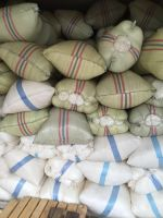 Polyester Tire Cord Waste