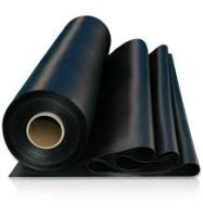 EPDM Roofing Rolls