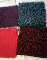Used Carpets