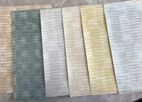 Wallcovering PVC with
