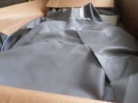 PVC Artificial Leather (In Boxes)