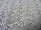 Designer Woven Mattress Ticking