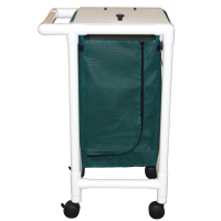 Single Bag Hamper for Hospitals & Clinics