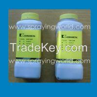 Stellite 6 powder