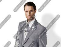 Men's Suit Richter