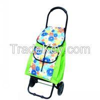 shopping trolley bag (ZT-7003)