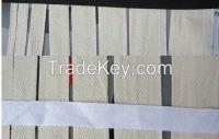 100% cotton herringbone tape