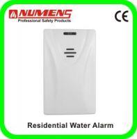 Residential Water Leakage Detector