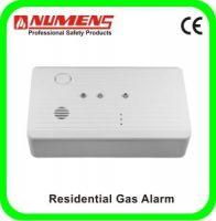 Smart Residential Propane Gas Alarm