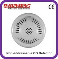 Co Gas Detector