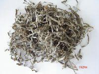 Shredded Laminaria