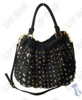 handbag ladies handbag PU handbag